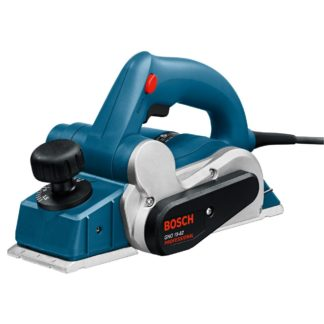 Pialletto Bosch Professional GHO 25-82