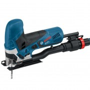 Seghetto alternativo Bosch GST 90 E Professional