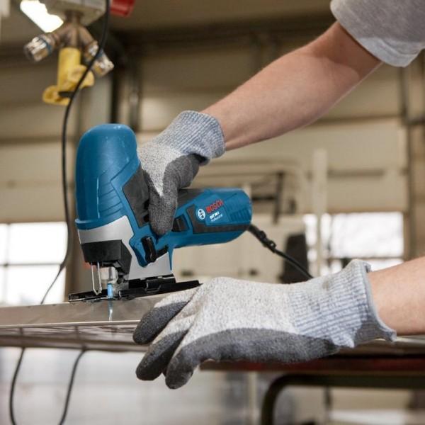 Seghetto alternativo Bosch GST 90 E Professional