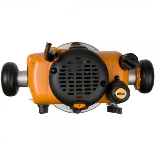 Fresatrice Triton TRA001 CMT7