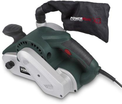 Levigatrice a nastro Powerplus POWXQ5406