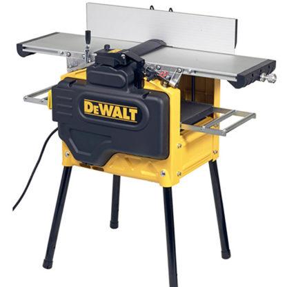 Pialla filo spessore DeWalt D27300