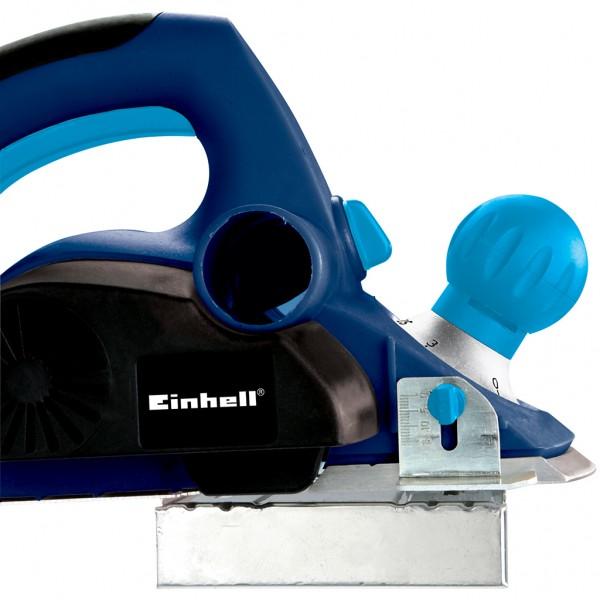 Pialletto Einhell BT-PL 900 900W