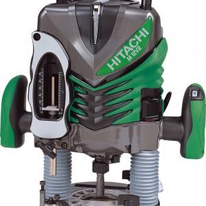 Fresatrice Hitachi M12V2