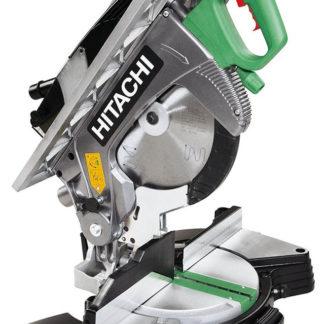 Troncatrice Hitachi CY12A